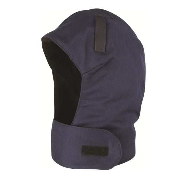 3M Scott Safety Balaclava For Use Under Unisafe Helmet TA179