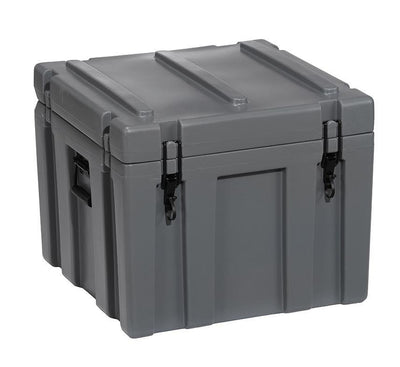Trimcast Spacecase Modular 555545 L08 (550x550x450)