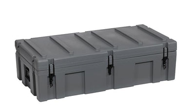 Trimcast Spacecase Modular 1105545 L08 (1100x550x450)