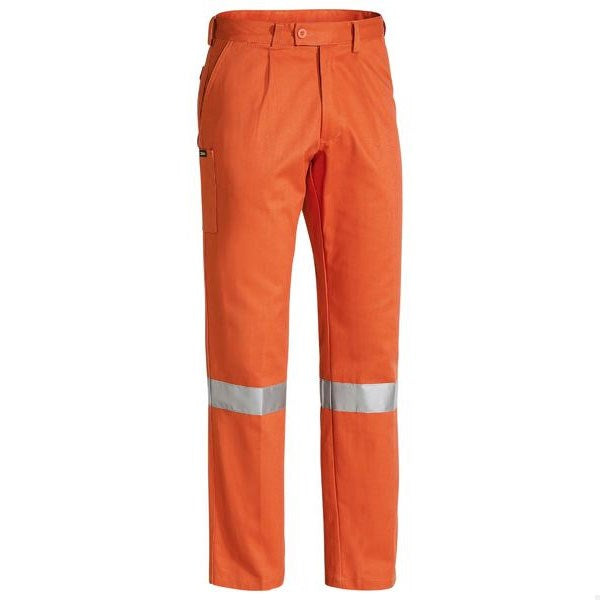 Bisley 3M Taped Original Work Pant