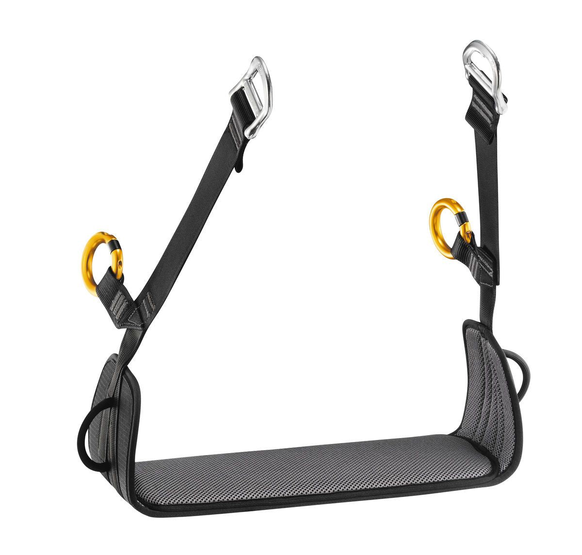 Petzl SEAT for Volt