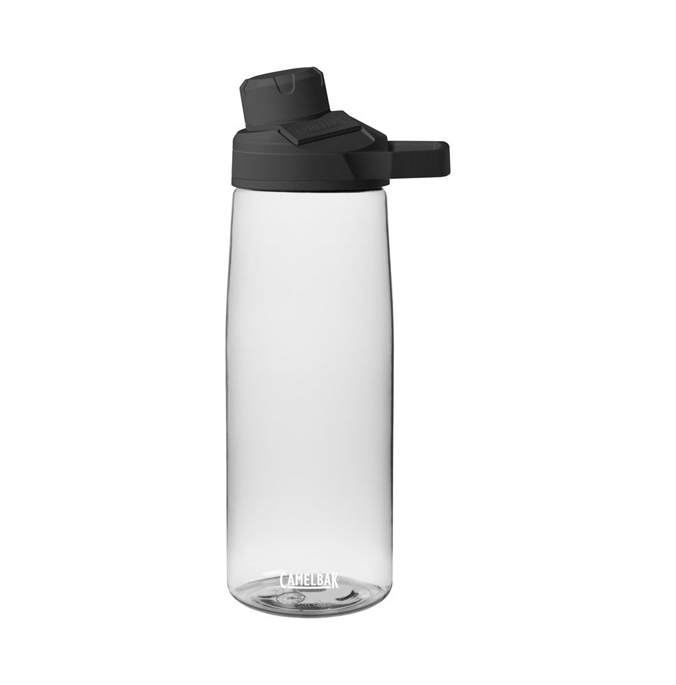CamelBak Chute Mag 0.75L Hydration Bottle