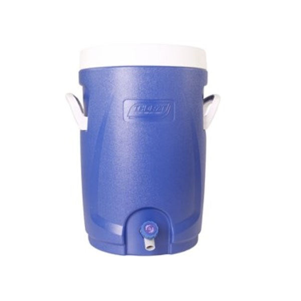 Thorzt Cooler 20L Blue