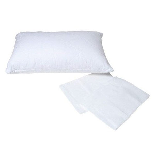 FastAid Allergy-Free Pillow