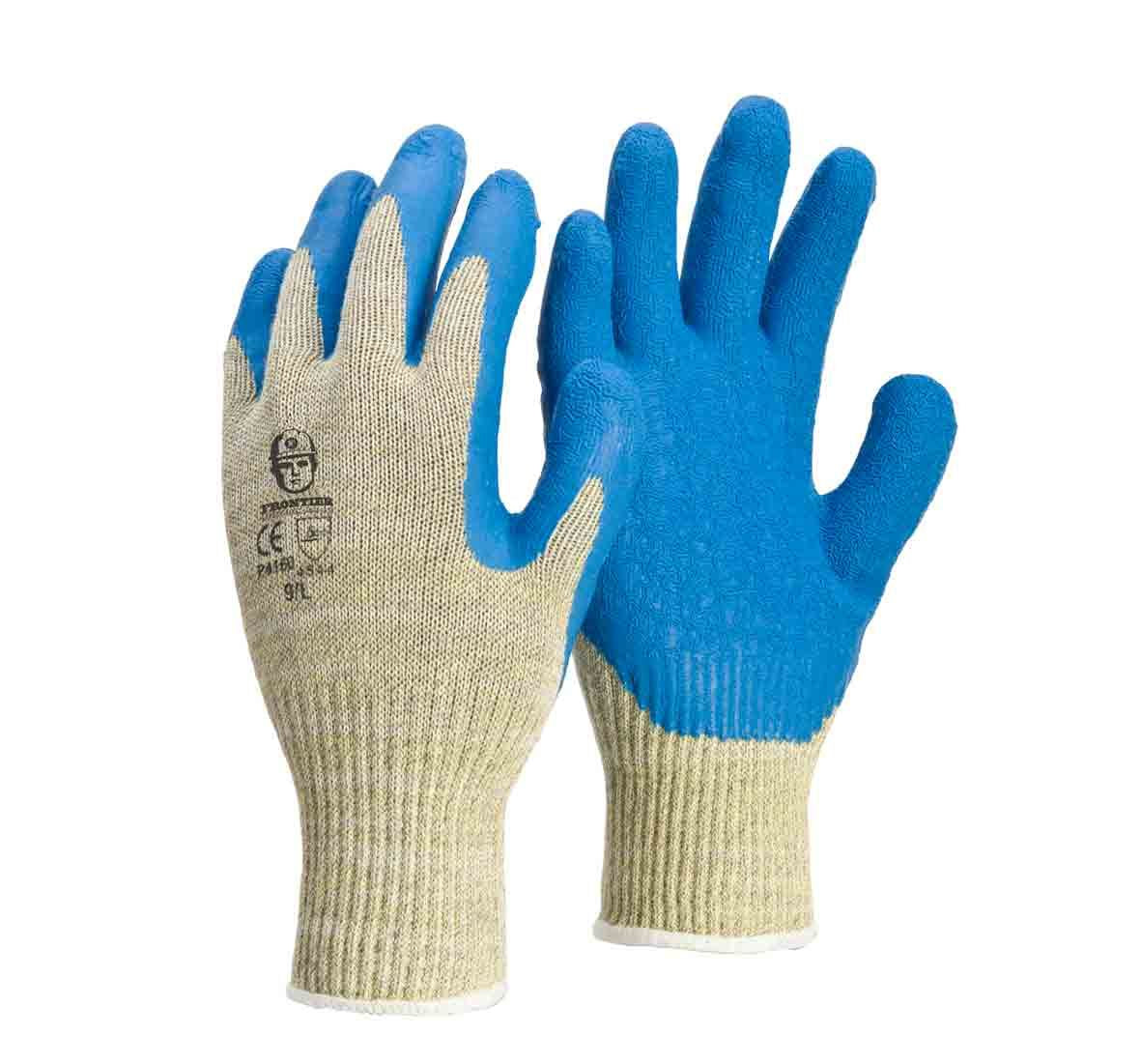 Frontier Safeguard Cut & Puncture resistant gloves