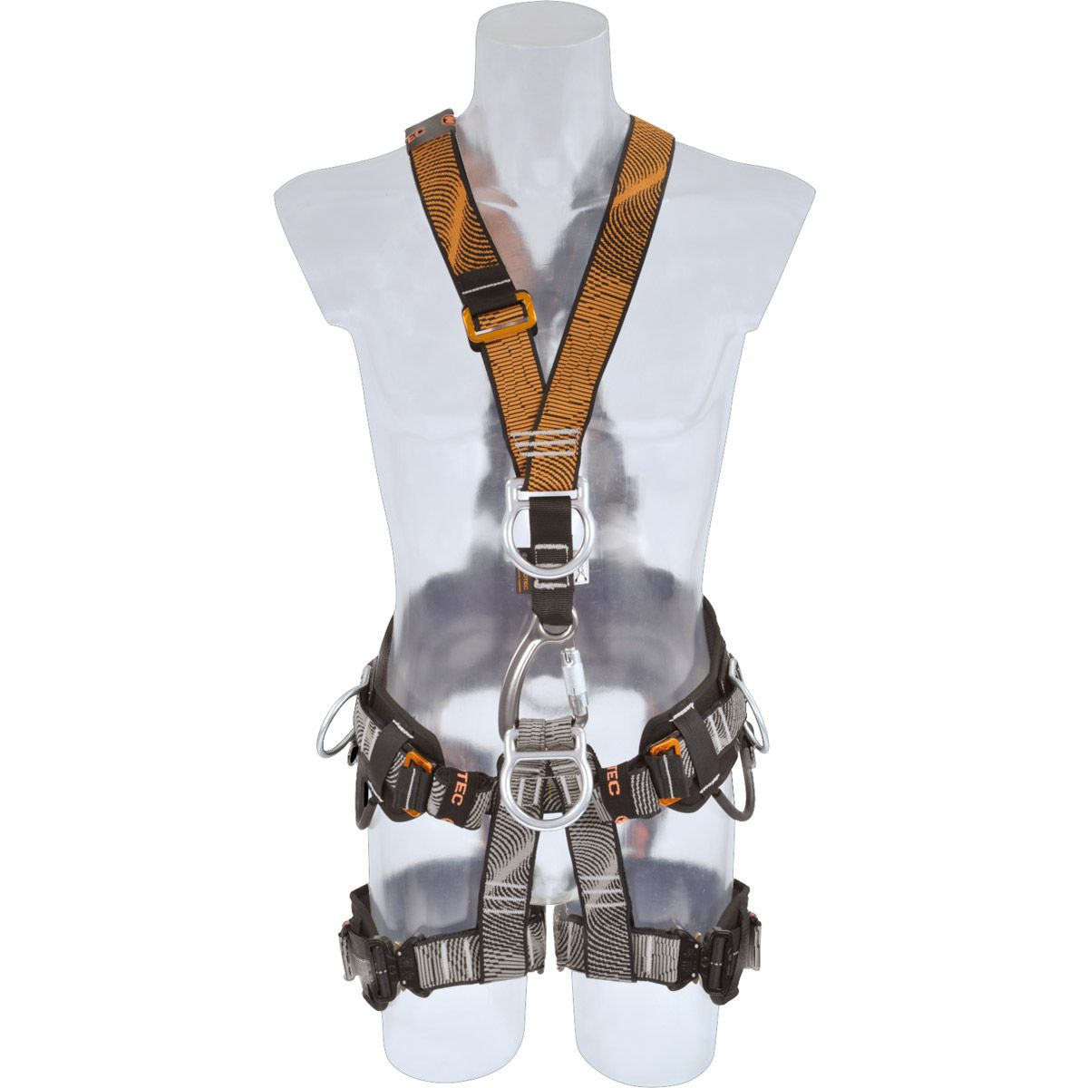 Skylotec ARG 80 Tower & Rigger  Harness