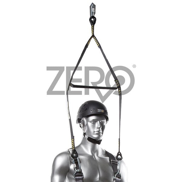 ZERO Spreader Bar