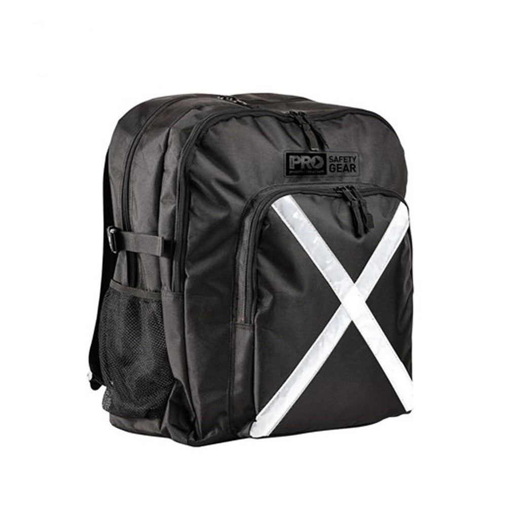 Linq Elite Back Pack Kit Bag