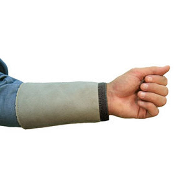 Guardian Safety Welding Leather wrist/arm guard