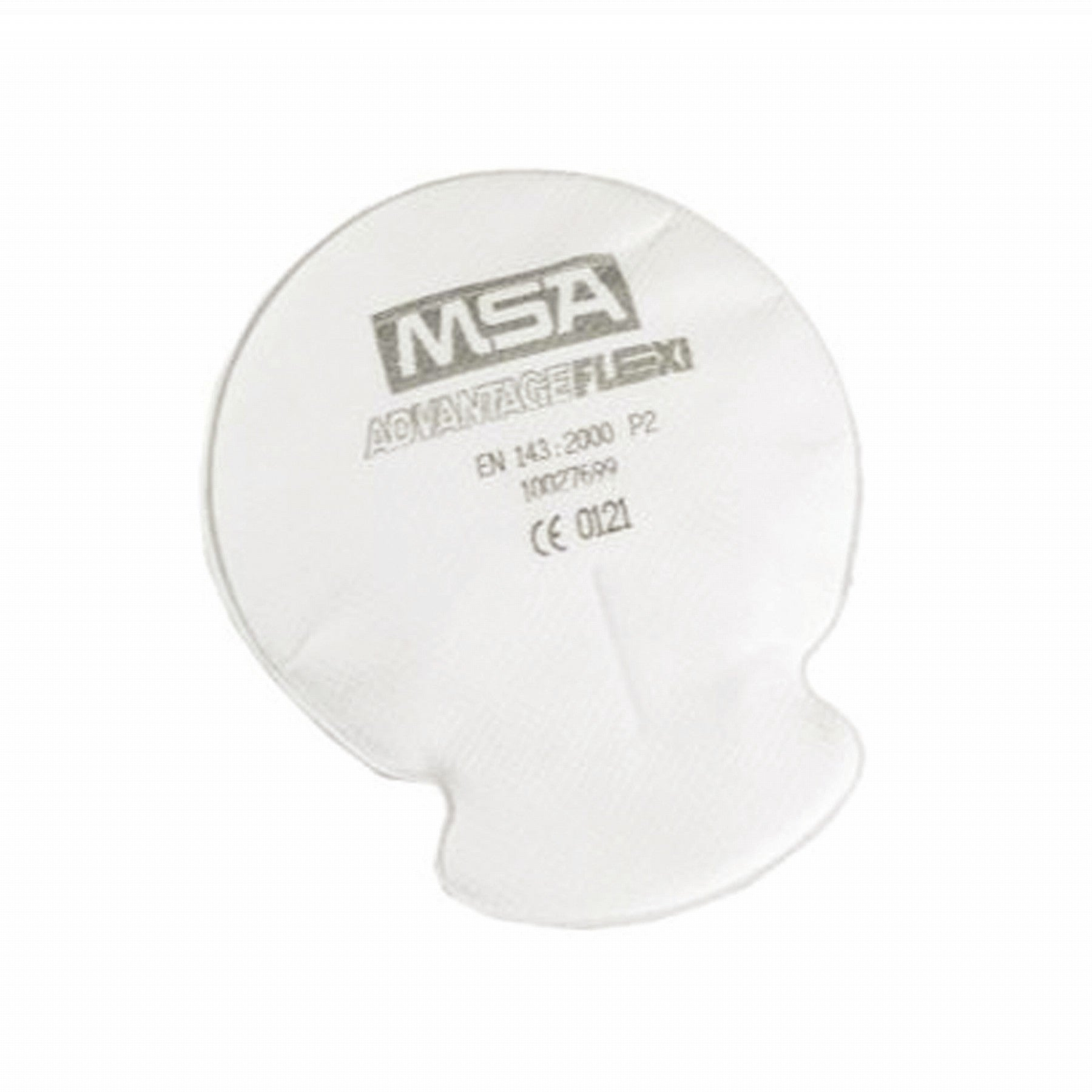 MSA FILTER FLEXI P3 (10 Pack)