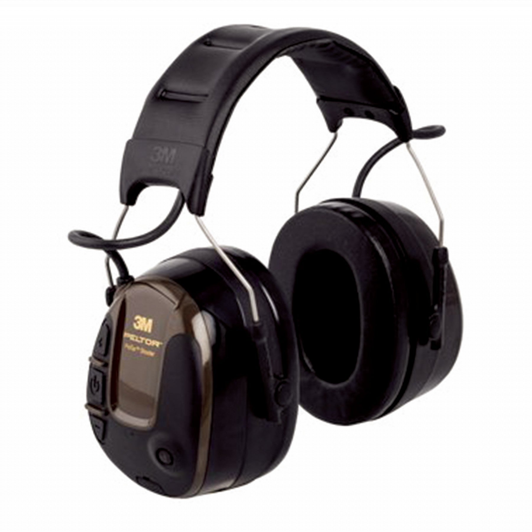 3M PELTOR ProTac Shooter Headset