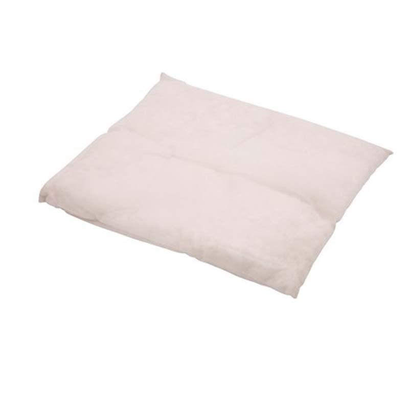 Pratt Oil/Fuel Pillow- 420G.