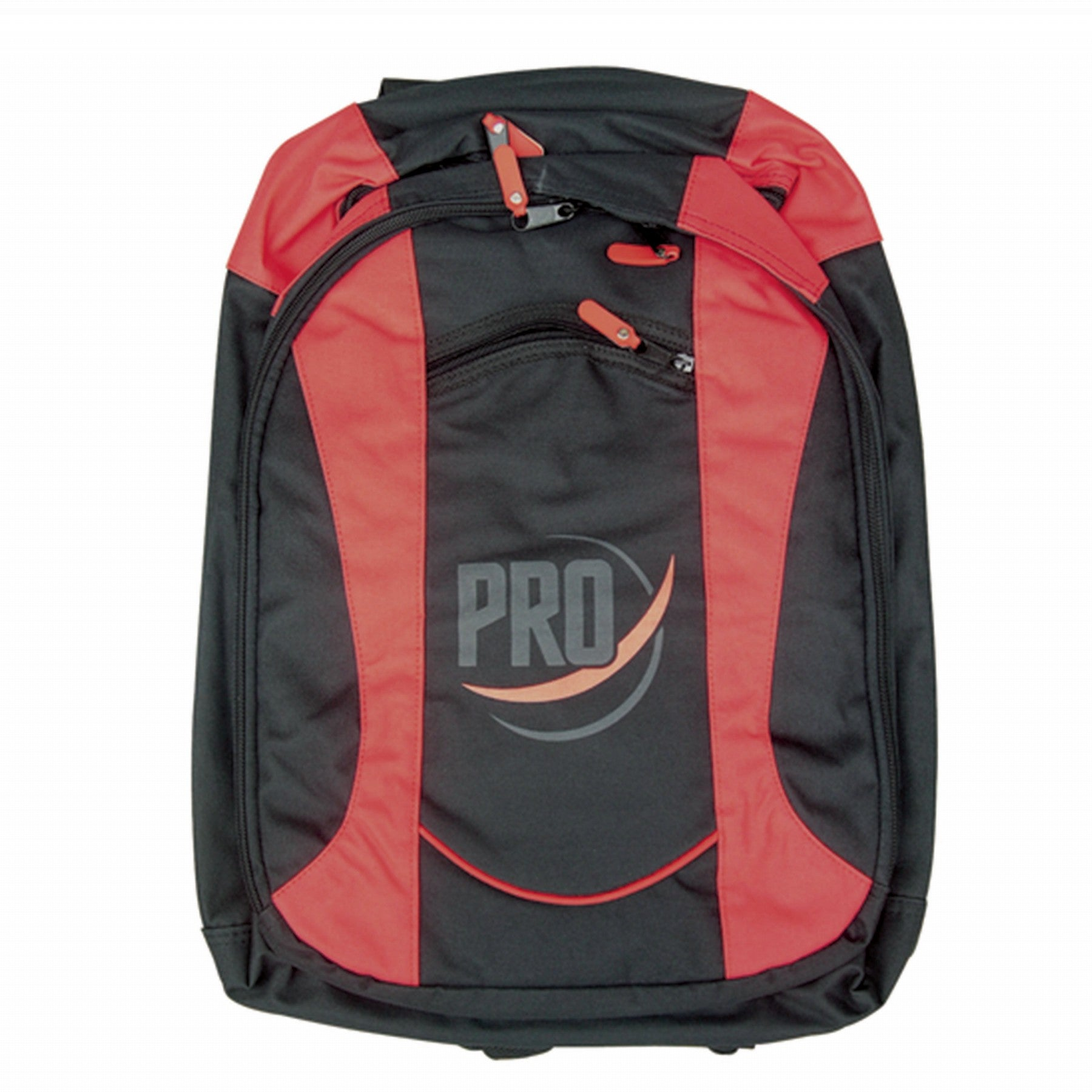 Protecta Back Pack (For Fall Protection Kit)
