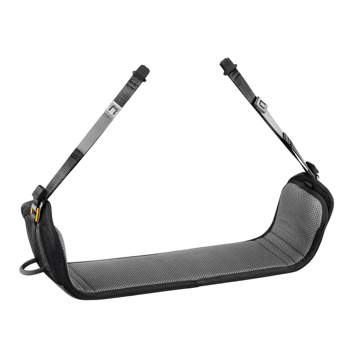 Petzl PODIUM Work Seat for Rope Access harness S071