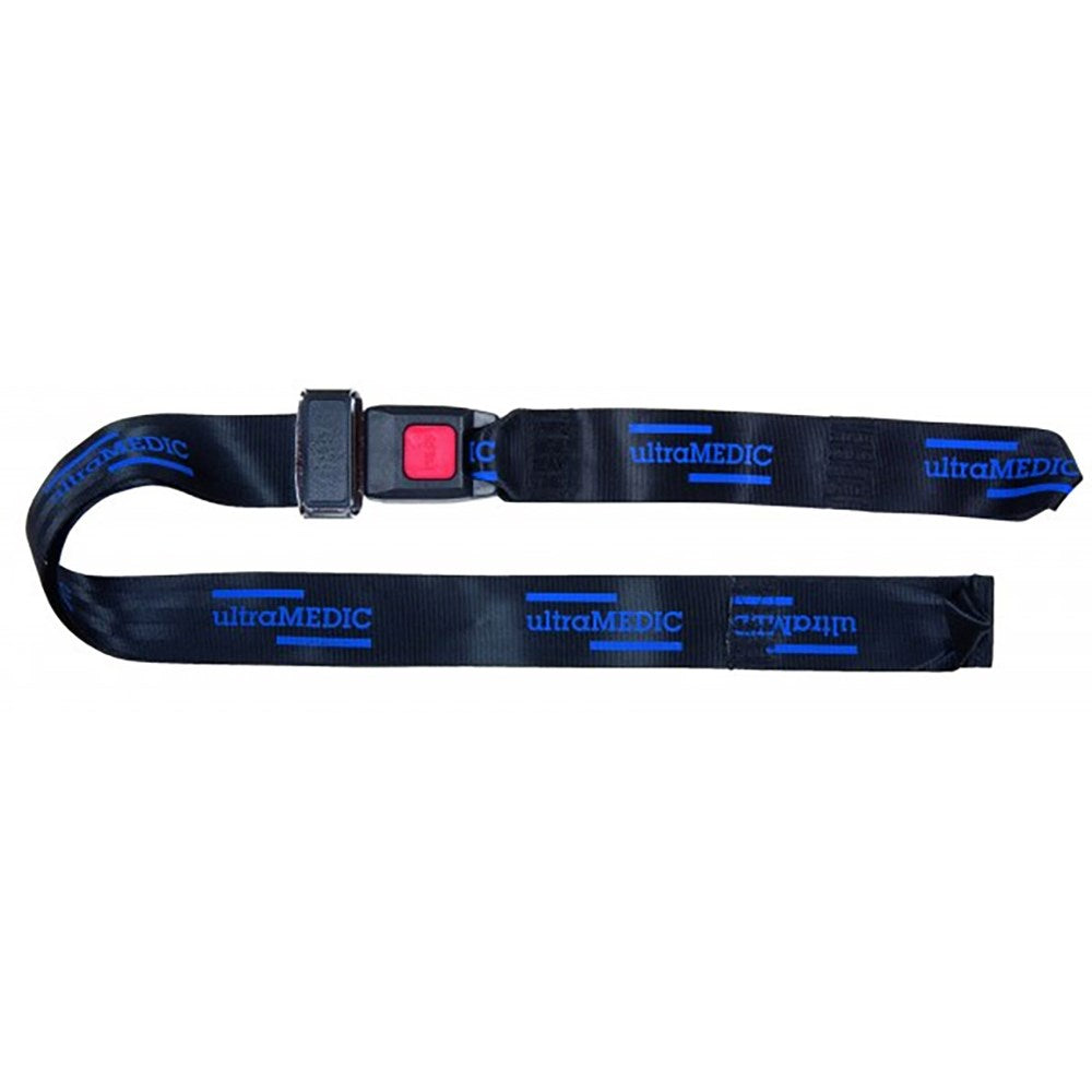 Skylotec Safety Belt - Replacement belt for Basket Stretcher & Spine board