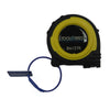 Toolarrest Tape Measure 8mt Certified
