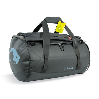 Tatonka BARREL Bag - XL
