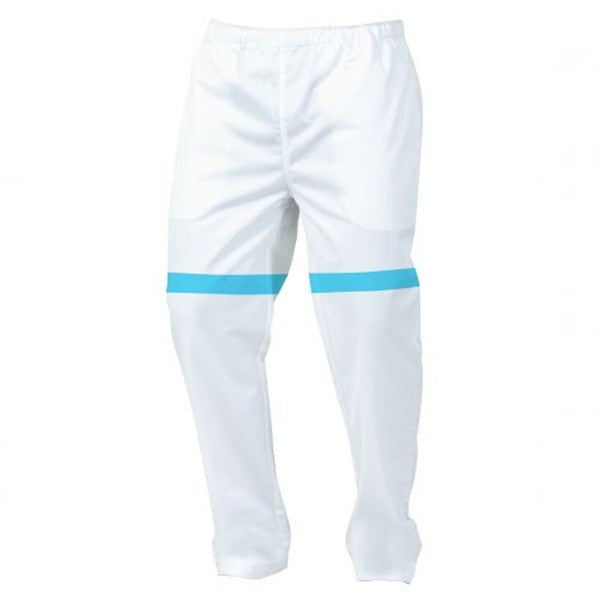 Argyle TWZ 240g Polycotton Food Trouser
