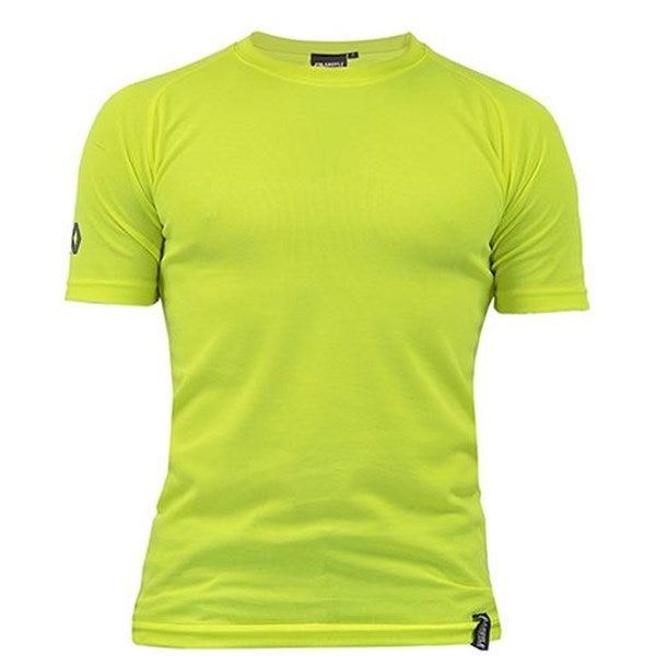 Argyle Performance T-Shirt 155gsm