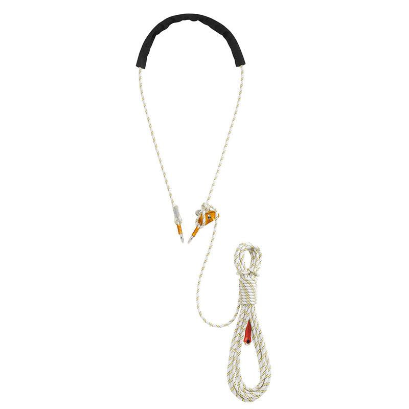 New 2019 Petzl Grillon Lanyard (without hook)
