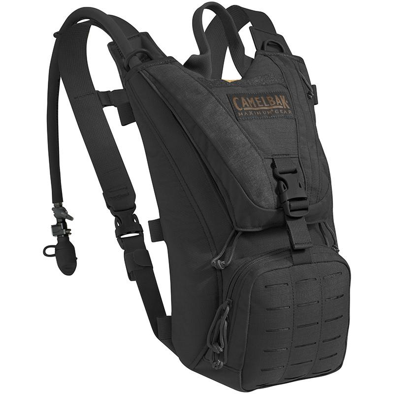 Camelbak MilTac AMBUSH Backpack
