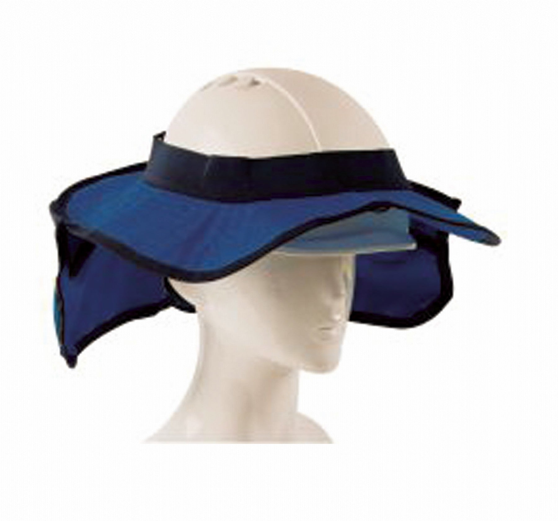 KASK SUNBRERO Sunshade for HP/HP+