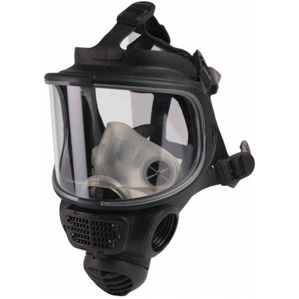Scott Safety Promask Sil FM3 PAPR full face mask M/L NH PAPR P3 012882
