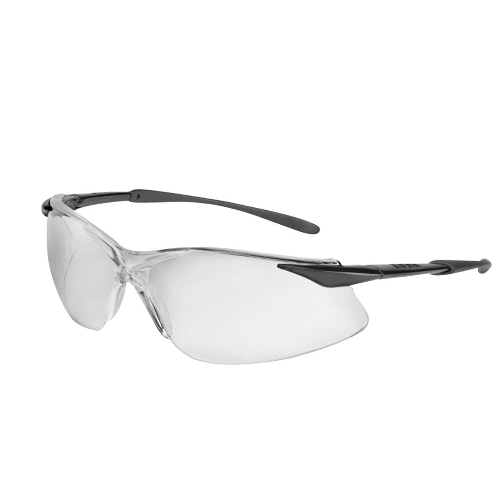Chill lightweight Antifog eye protection