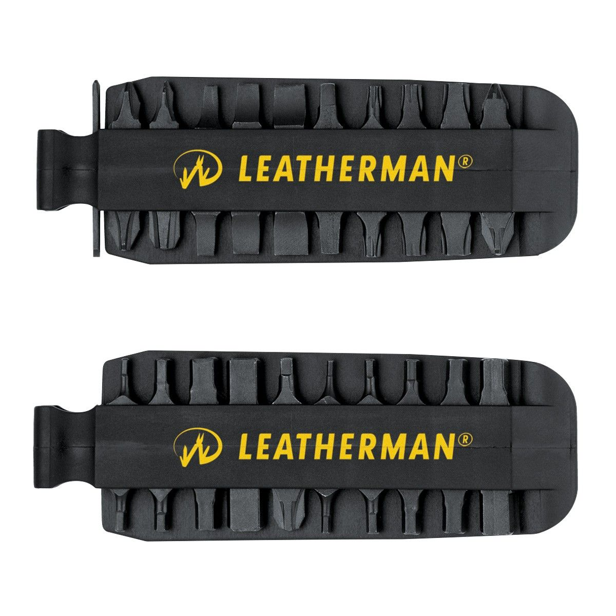 Leatherman Replacement Bit Set