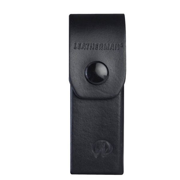 Leatherman Sheath - Leather for Wng,Side,Reb,Rev,Wave,Kck,Fse