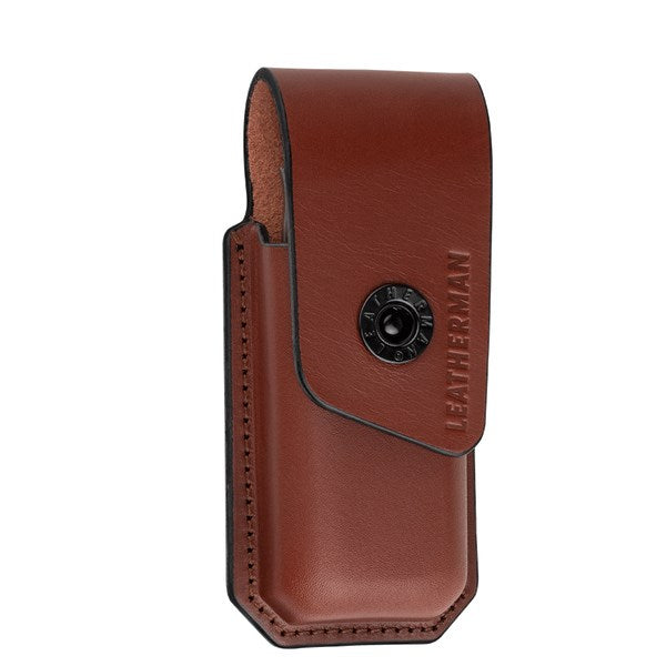 Leatherman Premium Sheath - Ainsworth Leather