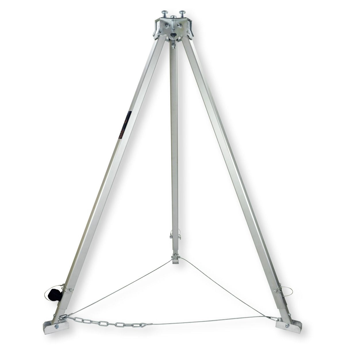 Skylotec Triboc Confined Space & Rescue  Tripod