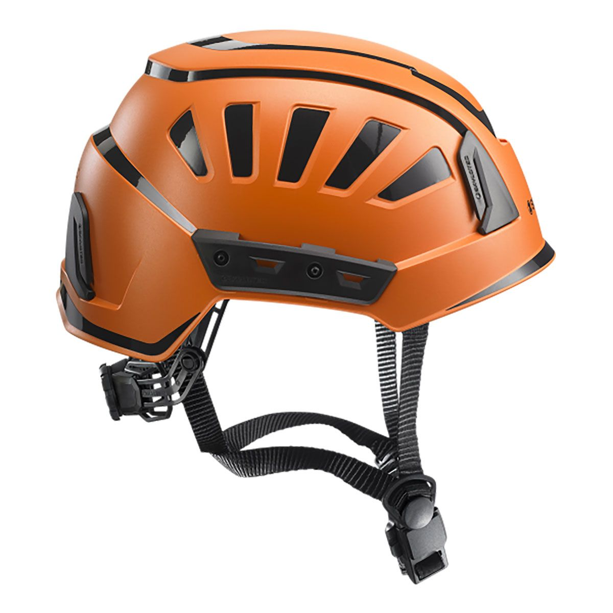 Skylotec Inceptor GRX Rope Access & Work-at-heights Helmet