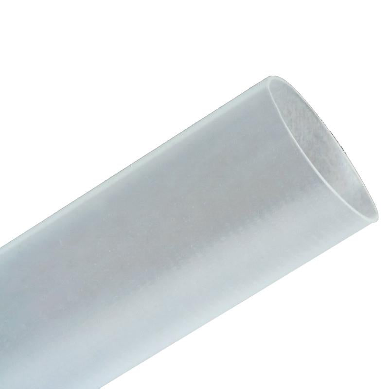 Clear Heat Shrink Tube - Glue Lined Dual Wall