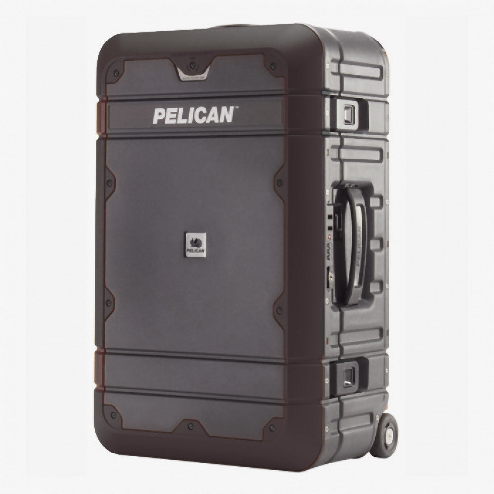 Pelican EL27 Weekender Luggage with Enhanced Travel System