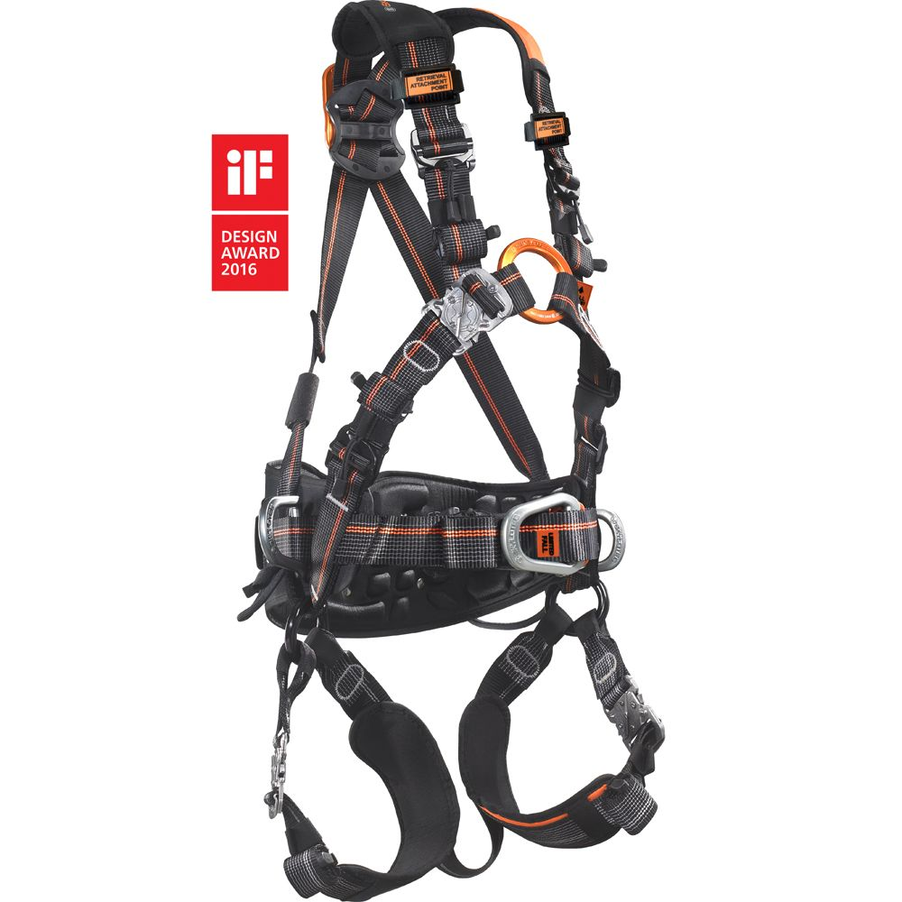 Sale! Skylotec IGNITE PROTON WIND Harness