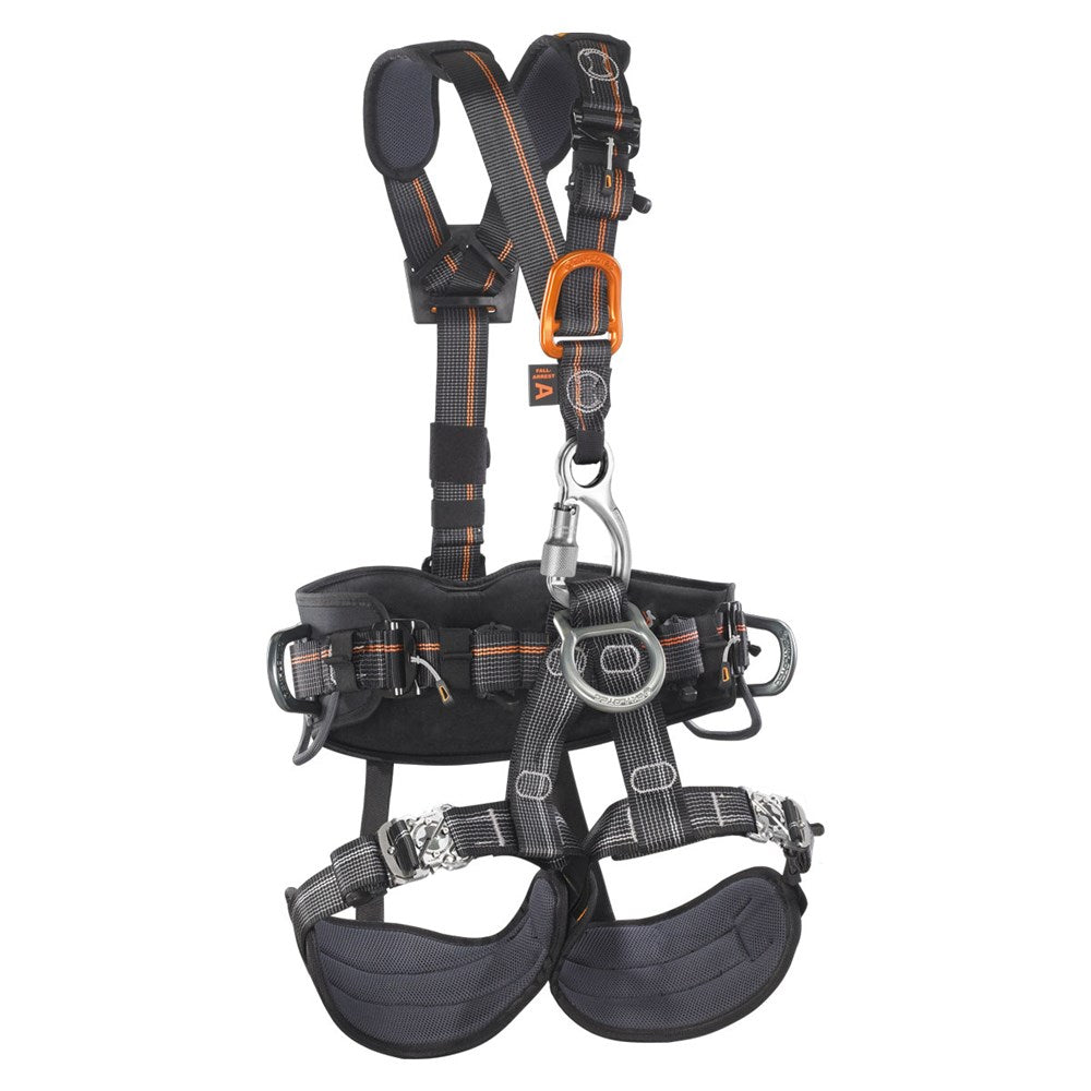 Skylotec IGNITE ARGON Rope Access, Tower, & Rigger Harness