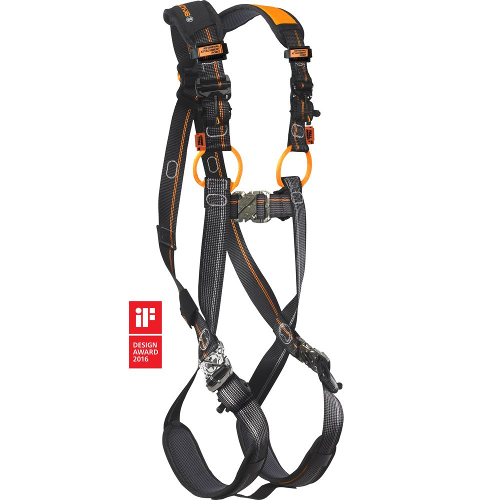 Sale! Skylotec IGNITE ION STRAP Harness