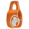 Skylotec STANDARD ROLL 123mm Rope Pulley