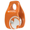 Skylotec MINI ROLL Rope Pulley