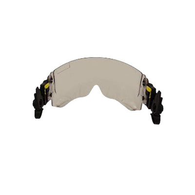 MSA Safety Gallet F1 Xf Ocular Visor Kit Replacement Clear