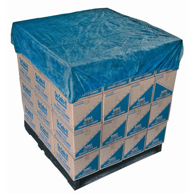 Pro-Val Pallet & Drum Covers