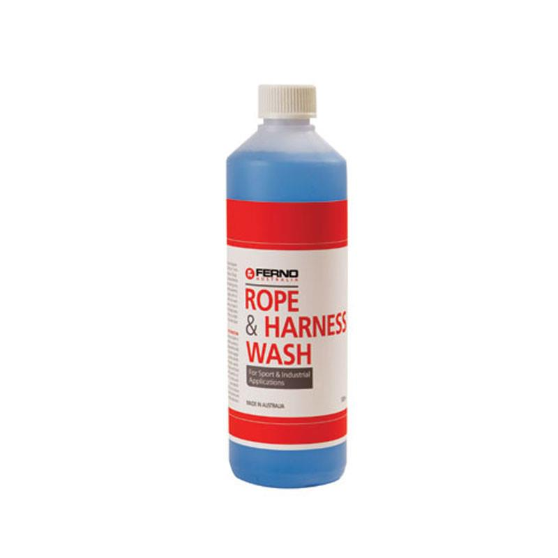Ferno Rope and Harness Wash - 500ml