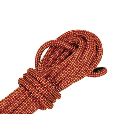 Ferno Kernmantle Rope Safety Line with Sewn Eye for Telstra