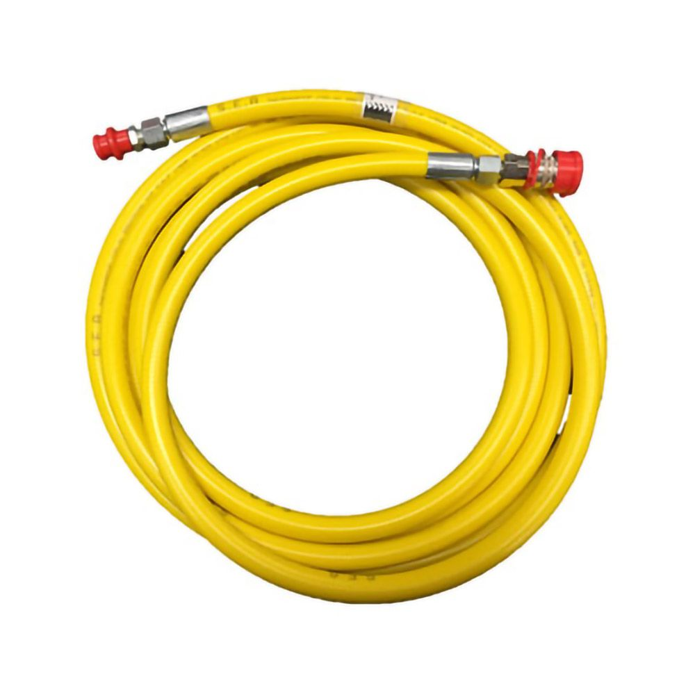 Sundstrom Compressed Air Line hose