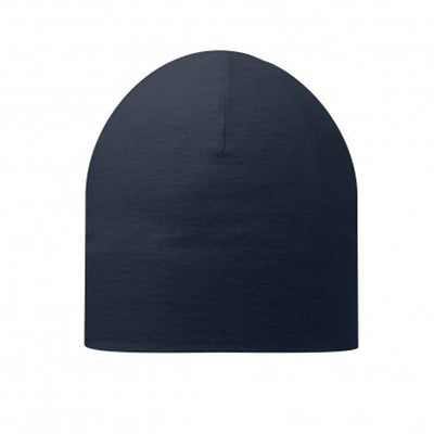 Buff Pro THERMAL REVERSIBLE HAT