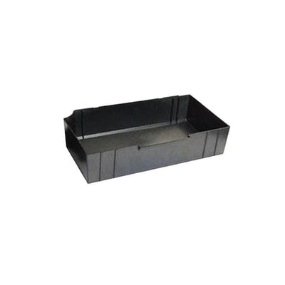 Pelican EXTRA DEEP DRAWER for 0450