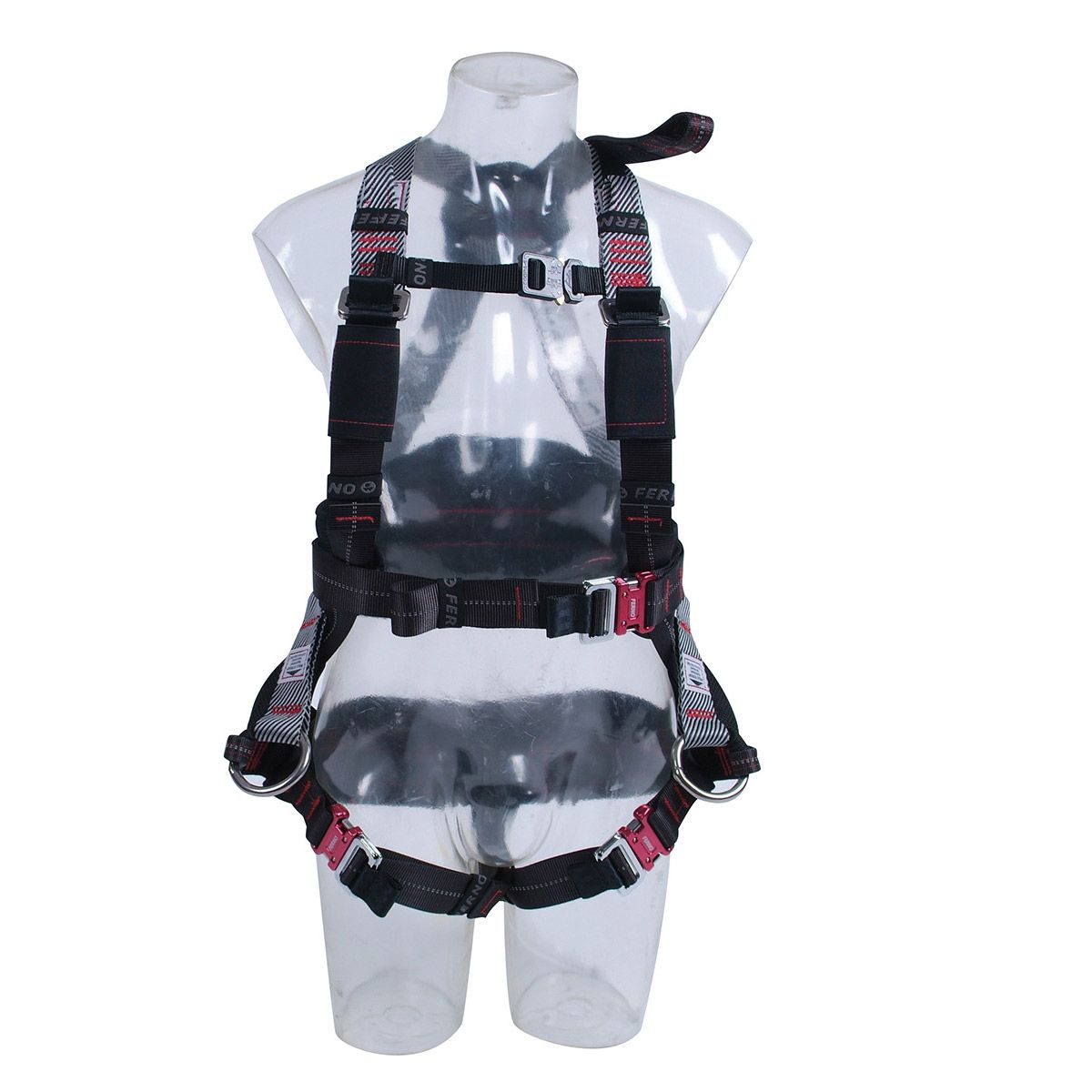 Ferno Tower 5 Full Body Harness