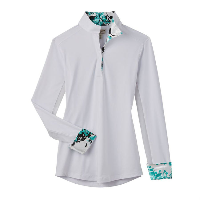 Tailored Sportsman Coolmax Ice Show Shirt