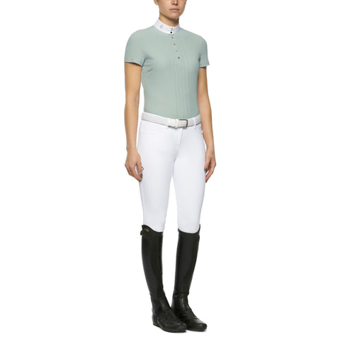 Cavalleria Toscana Team Jumping Sock